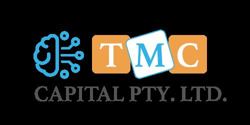 TMC Capital Pty Ltd
